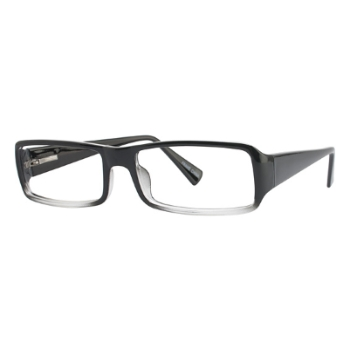 4U US 61 Eyeglasses