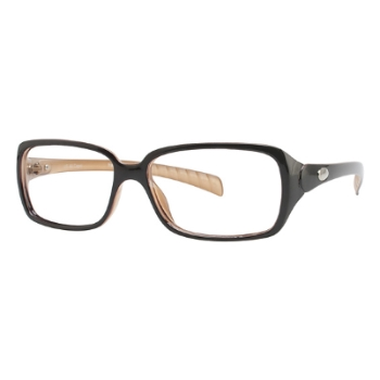 4U US 66 Eyeglasses
