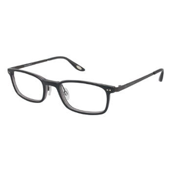 Marc O Polo 503022 Eyeglasses