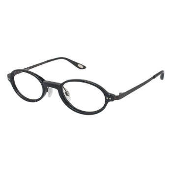 c0320574a5 Marc O Polo 503023 Eyeglasses
