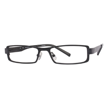 J K London Knightsbridge Eyeglasses