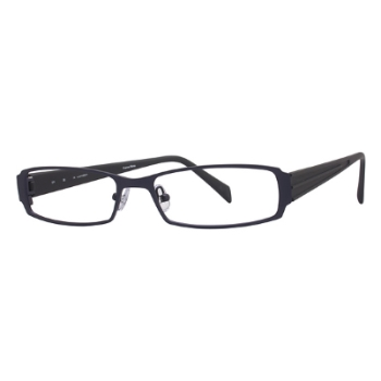 J K London Westminster Eyeglasses