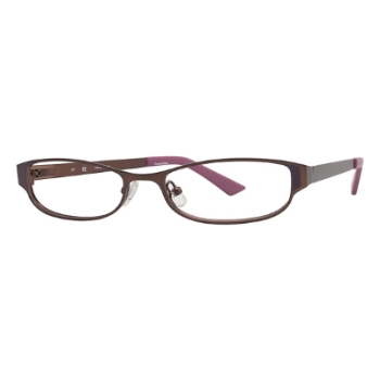 J K London Marylebone Eyeglasses