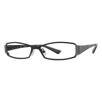 J K London Monument Eyeglasses