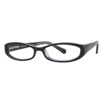 3c95beb61381 Jai Kudo Jai Kudo 1795 Eyeglasses