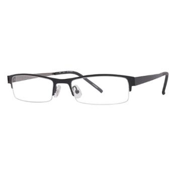c6f6a045d950 Jai Kudo Jai Kudo 546 Eyeglasses