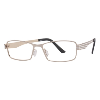 J K London Queensway Eyeglasses