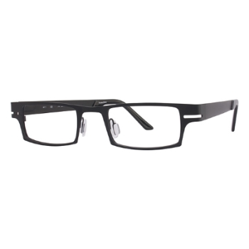 J K London Whitehall Eyeglasses