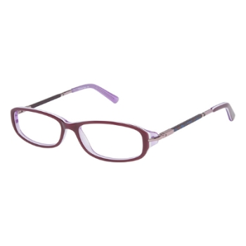 iCarly Podcast Eyeglasses