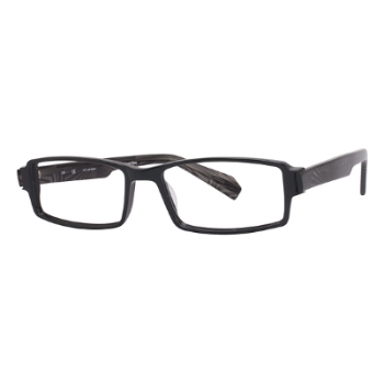 J K London Regents Park Eyeglasses