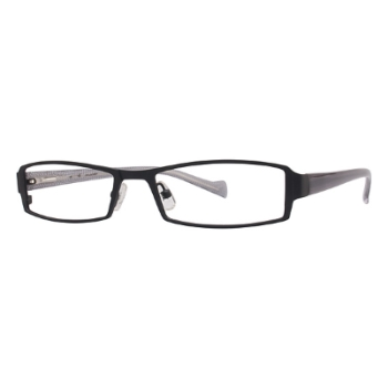 J K London Kensington Eyeglasses