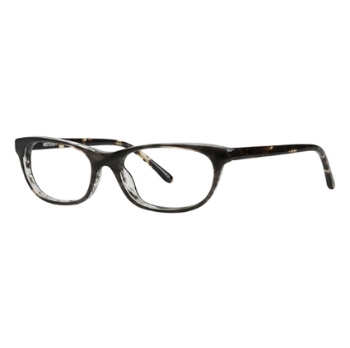 Kensie Eyewear Luxurious Eyeglasses
