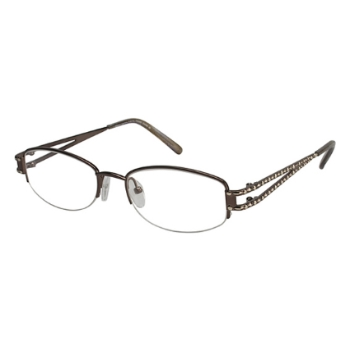 Katelyn Laurene KL 6773 Eyeglasses