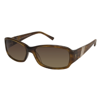 Runway RS 603 Sunglasses