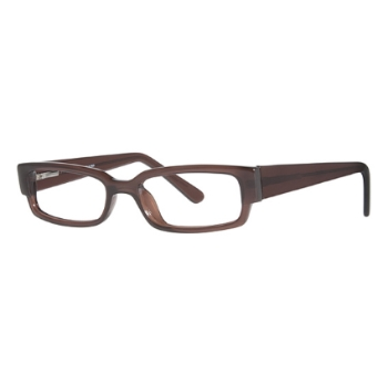Fundamentals F023 Eyeglasses