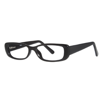 Fundamentals F006 Eyeglasses