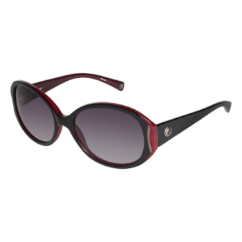 Bogner 736048 Sunglasses