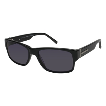 Runway RS 605 Sunglasses