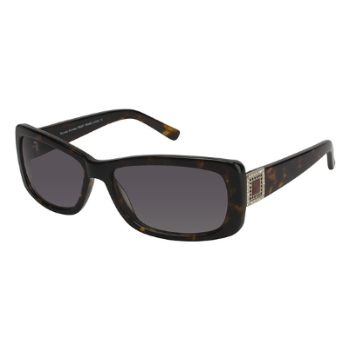 Runway RS 607 Sunglasses