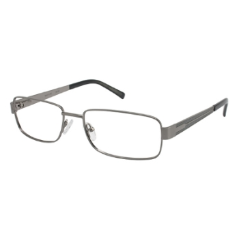 Donald J. Trump DT 45 Eyeglasses