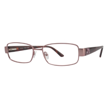 Royal Doulton RDF 110 Eyeglasses