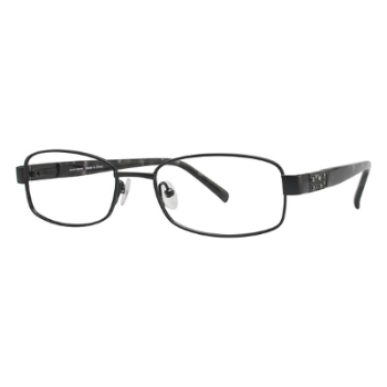 Royal Doulton RDF 111 Eyeglasses
