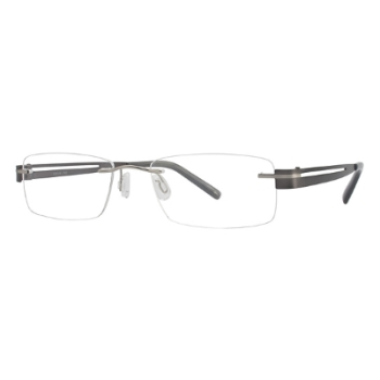 Wired RLS03 Eyeglasses
