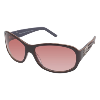 Runway RS 615 Sunglasses
