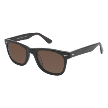 Runway RS 618 Sunglasses