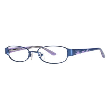 Thalia Girls Coco Eyeglasses