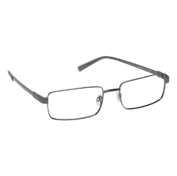 SuperFlex SF-352 Eyeglasses