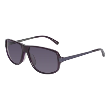 John Varvatos V780 Sunglasses