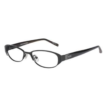 Jones New York Petites J135 Eyeglasses