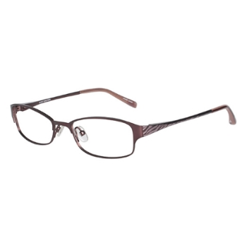 Jones New York Petites J134 Eyeglasses