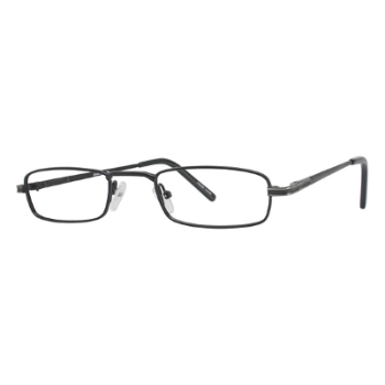 Zimco Overlook Eyeglasses