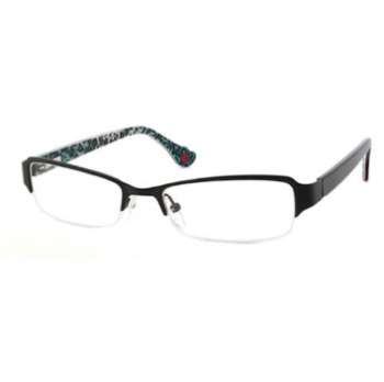 Hot Kiss HK16 Eyeglasses