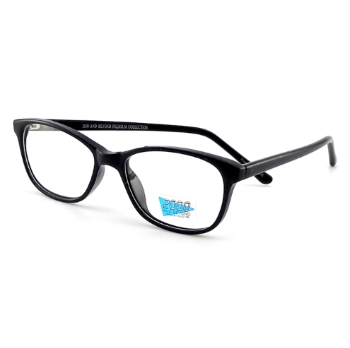08973b506c4f 2000 and Beyond 2000 and Beyond 3089 Eyeglasses