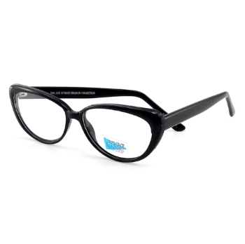 76168fcd3204 2000 and Beyond Eyeglasses