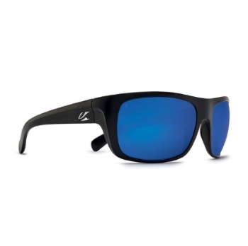 Kaenon Hodges Sunglasses