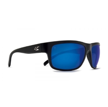 Kaenon Redding Sunglasses