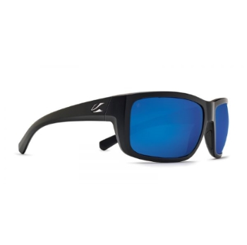 Kaenon Redwood Sunglasses