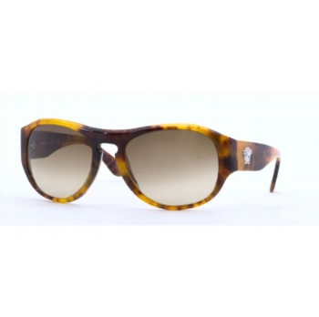 Versace VE 4058 Sunglasses
