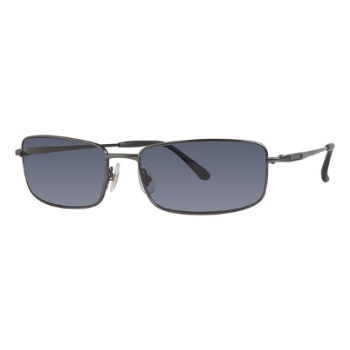 Seiko W010 Sunglasses
