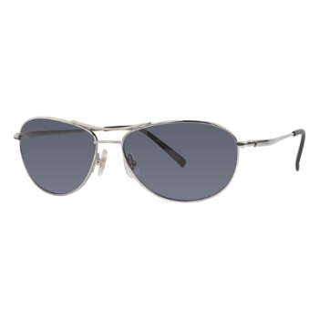 Seiko W011 Sunglasses