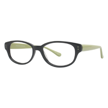 B.U.M. Equipment Periodic Eyeglasses