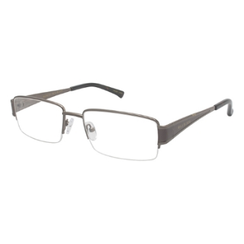 Bill Blass BB 978 Eyeglasses