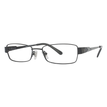 NBA NBA 865 Eyeglasses