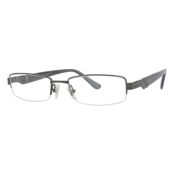 NBA NBA 864 Eyeglasses