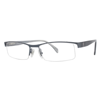 NBA NBA 863 Eyeglasses