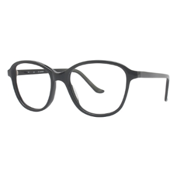J K London Dalston Eyeglasses